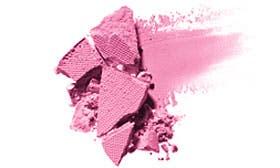 Peony Pink swatch image
