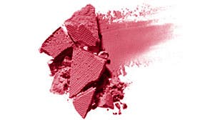 Rs302 Tea Rose swatch image