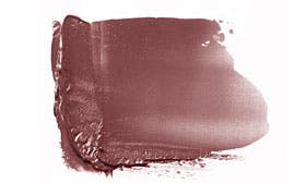 Black Violet swatch image