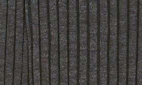 Dark Grey Mix swatch image