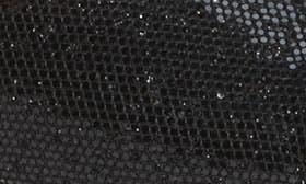 Black Starlight swatch image