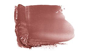 26 Rose Indien / Indian Pink swatch image
