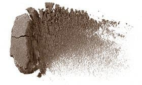 French Roast swatch image
