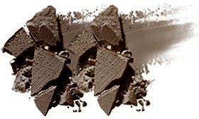 Medium Brown swatch image