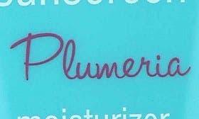Plumeria swatch image