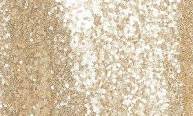 Matte Gold swatch image