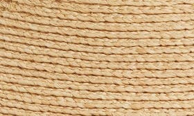 Natural Sand swatch image