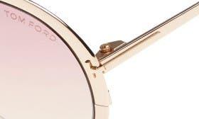 Rose Gold/ Soft Pink Flash swatch image
