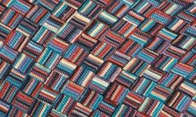 Lapis Multi Fabric swatch image