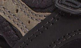 Black/ Mole swatch image