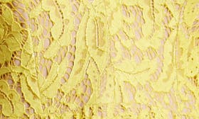 Sunflower Lace swatch image