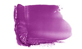 794 Gamer / Vivid Purple swatch image