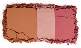 Naked swatch image