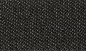 Black Solid swatch image