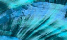 Blue Abalone swatch image