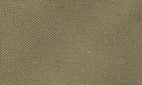 Olive/ Deep Brown swatch image