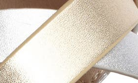 Sterling Leather swatch image