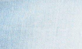 Blue033 swatch image