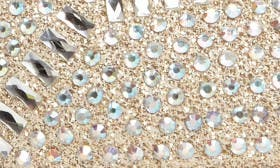 Nude Fabric swatch image