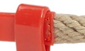Grenadine Fabric swatch image