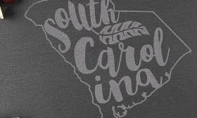South Carolina swatch image