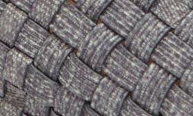 Heather Grey Fabric swatch image