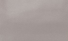 Neutral/ White swatch image