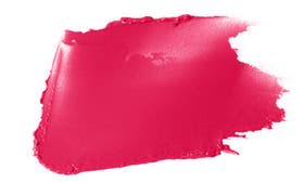 108 Extemely Pink swatch image