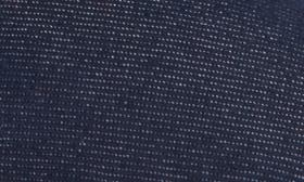 Blue Jeans swatch image