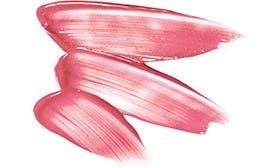 Pink Dazzle swatch image