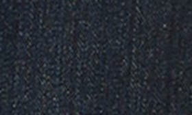 Tonal Mona swatch image