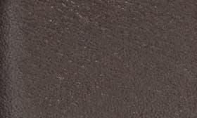 Grey Dark swatch image