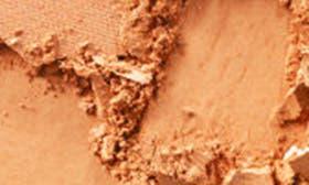 Dark Golden swatch image