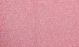 Sport Fuchsia/ Pink/ Fuchsia swatch image