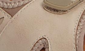 Beige Fabric swatch image