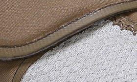 Grey Diamond Fabric swatch image