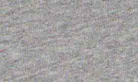 Medium Grey Marled swatch image