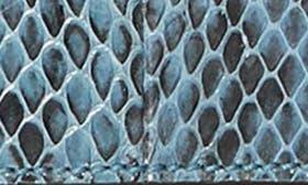 Ultramarine/Multi swatch image