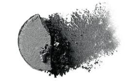 40 Gris Anthracite swatch image