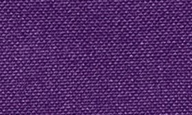Purple/ Violet swatch image