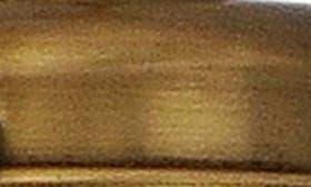 Antique Brass swatch image