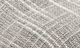Pompeii Fabric swatch image
