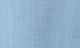 Light Blue Pique swatch image