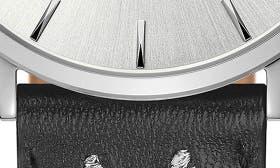 Black Multi/ Silver White swatch image