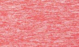 Light Fusion Red/ Heather swatch image
