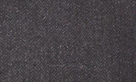 Gunmetal - Grey swatch image