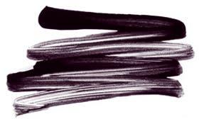 Nasubi Purple swatch image