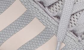 Grey/ Icey Pink swatch image
