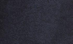 Navy Iris Melange swatch image
