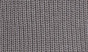 Grey December swatch image